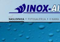Više detalja o Inox Al Nautic Zadar