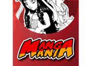 Više detalja o Večernji list – manga