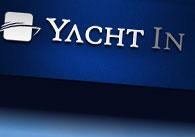 Više detalja o Yacht In Zadar